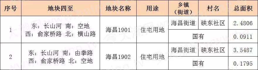 9190a0d976f84cd88257e11011f1f4be.jpeg