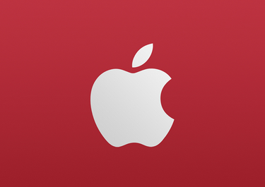 苹果向媒体发出WWDC2019邀请函:6月4日举办 iOS 13即将发布