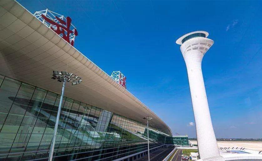 出行 武汉直飞新加坡再添新航班,特设 宁静区