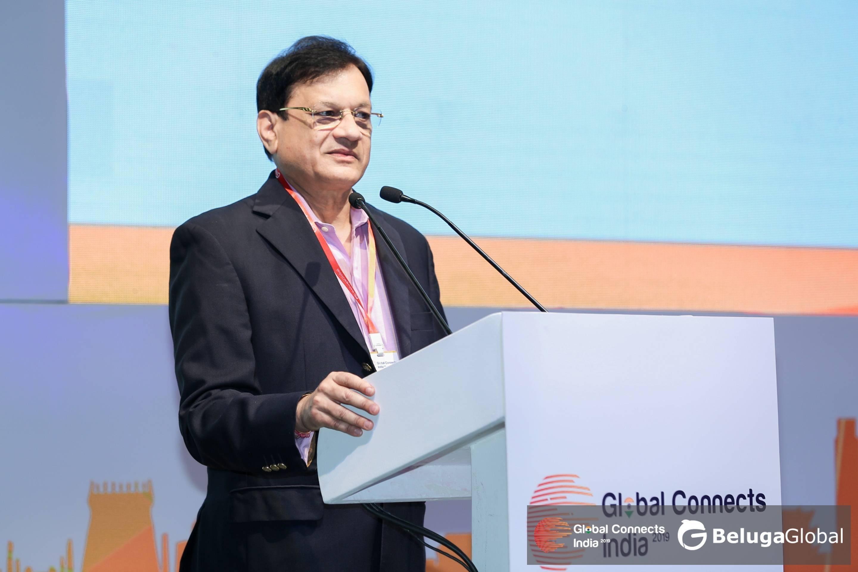 移动互联网正当时,印度开启 Copy From China 模式