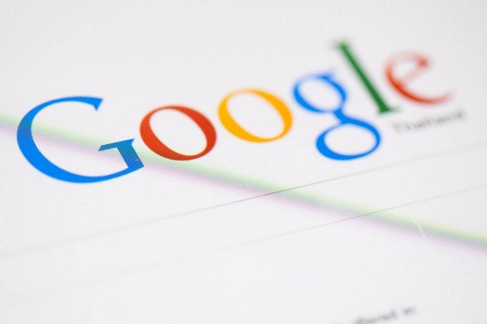 硬件美梦破碎、广告业务独木难支:谷歌的焦虑