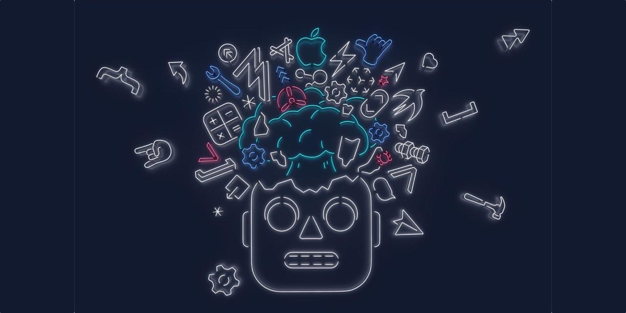 苹果邀请媒体参加WWDC 2019主题演讲,推出iOS 13和macOS 10.15