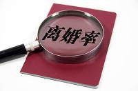 南京江宁区离婚经典案例—离婚、财产、孩子、债务标准案例示范