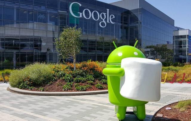 反转!安卓服软了!官方回应:华为手机可以继续用谷歌服务