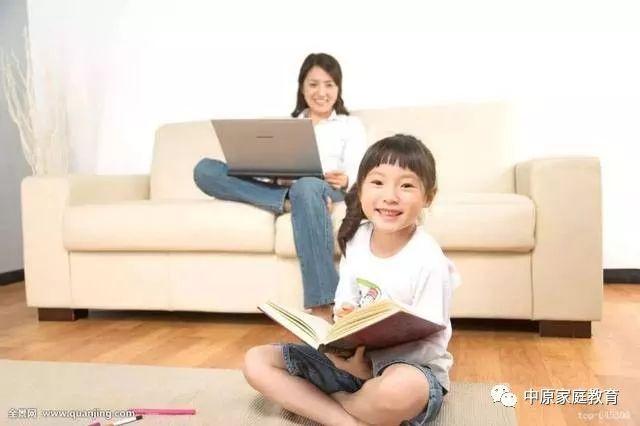 小学阶段最该培养孩子的哪些学习能力,真的很管用!