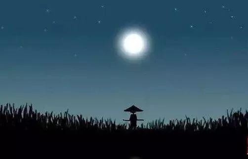 叶圣陶丨还把田野里的步骤操作你?秒吸怎么告诉风情图片