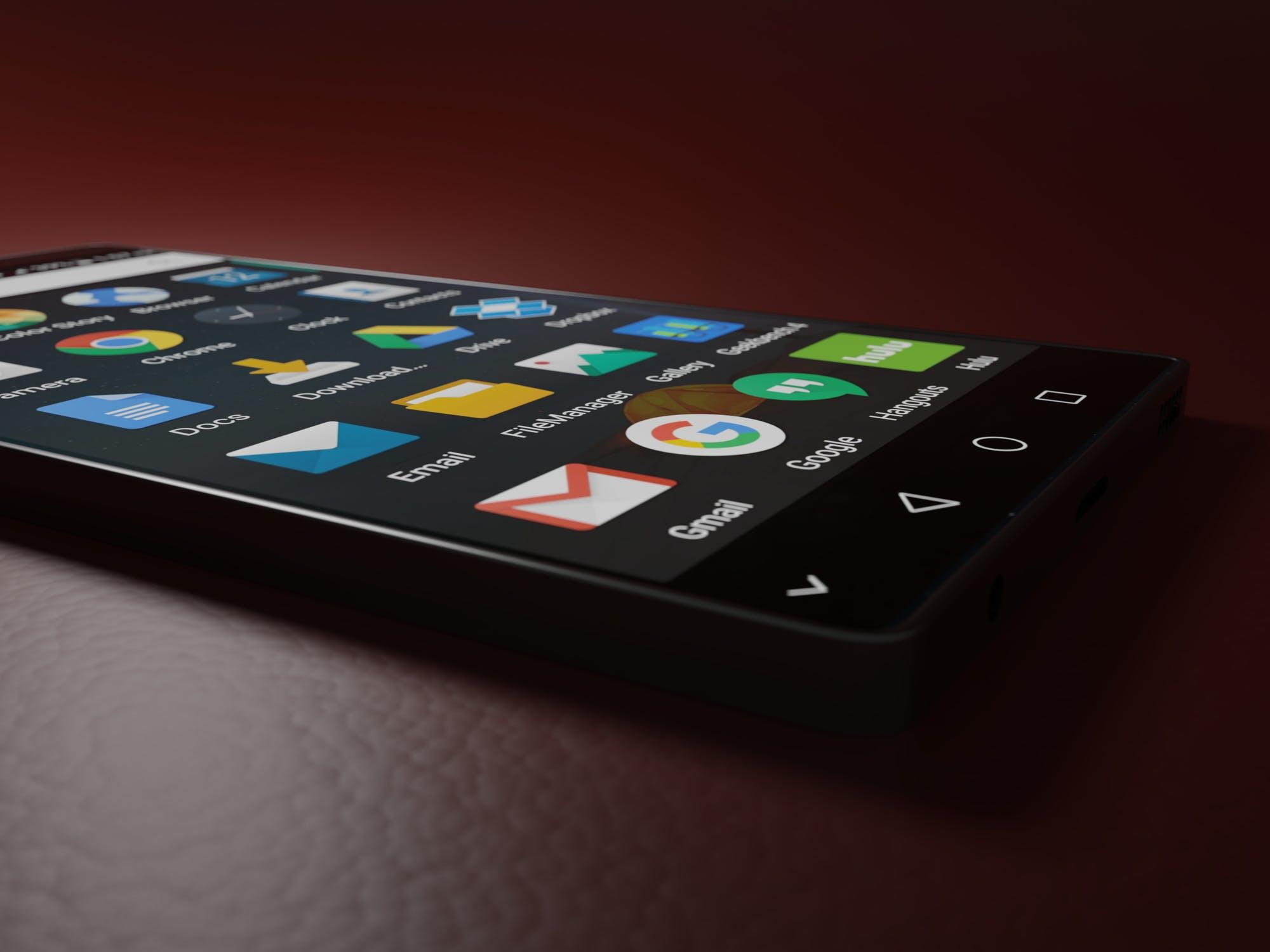 18年中国手机流量价格比14年降94%,为啥我们话费并没降?_移动