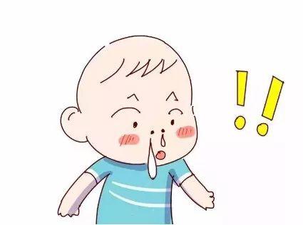 宝宝便秘或腹泻怎么办