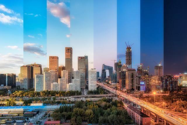 广东经济总量约占全国_广东涉外经济职业学校