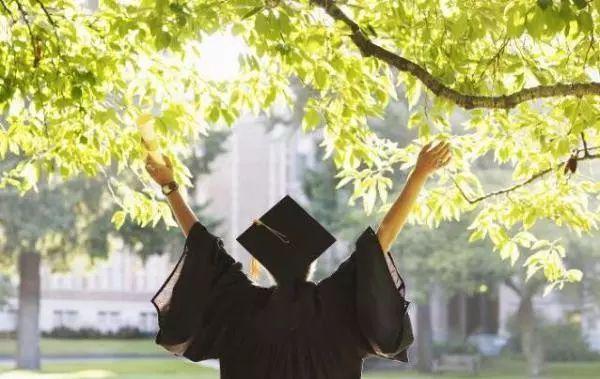 """保研率""""最高""""的100所大学排名,你的大学上榜没?"""