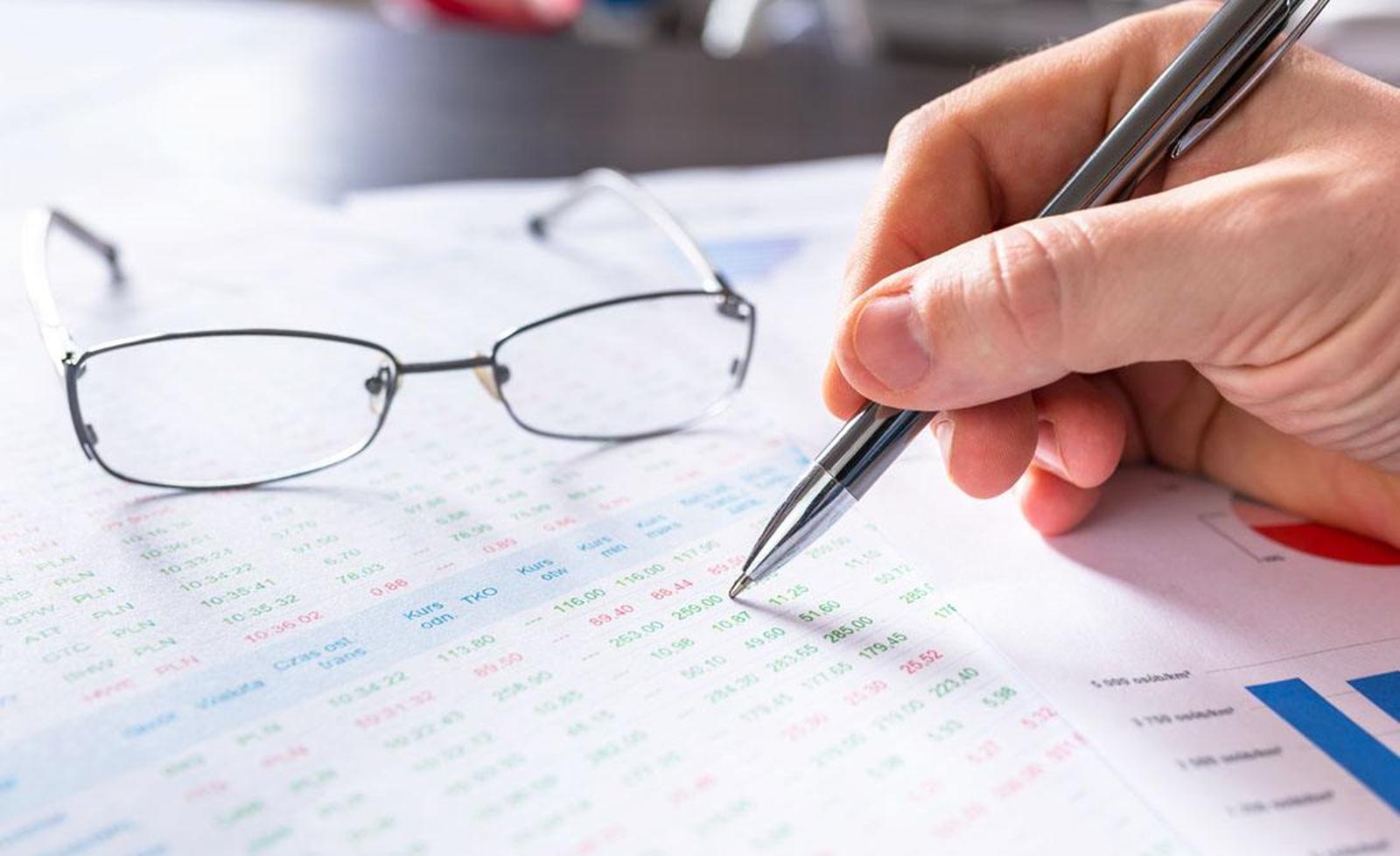 中级经济师考试-农业(精讲班-真题解析)