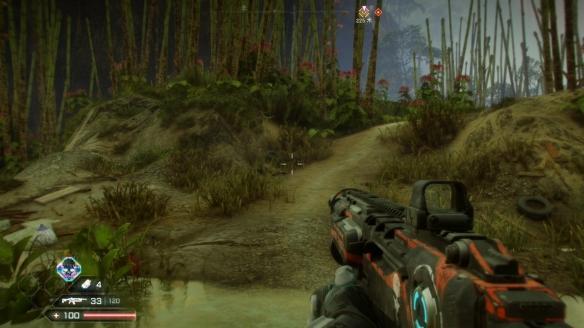 《狂怒2》平台对比:游戏体验出色 画面缩水不存在