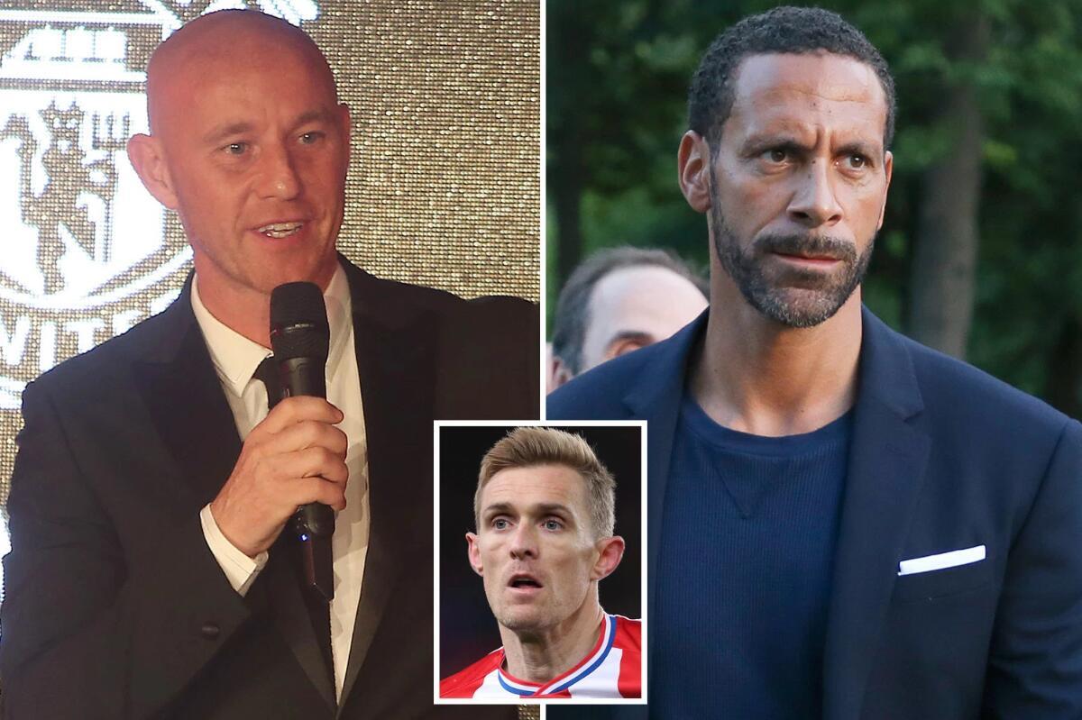 委员会!本周或出价求购两英格兰准国脚曼联学利物浦组建三BOB官网人转会
