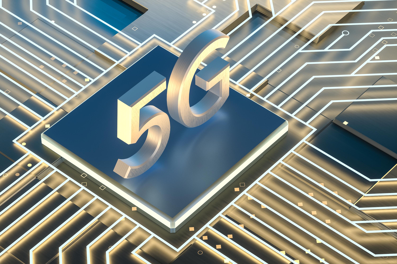 联发科或将于本月底推出5G芯片