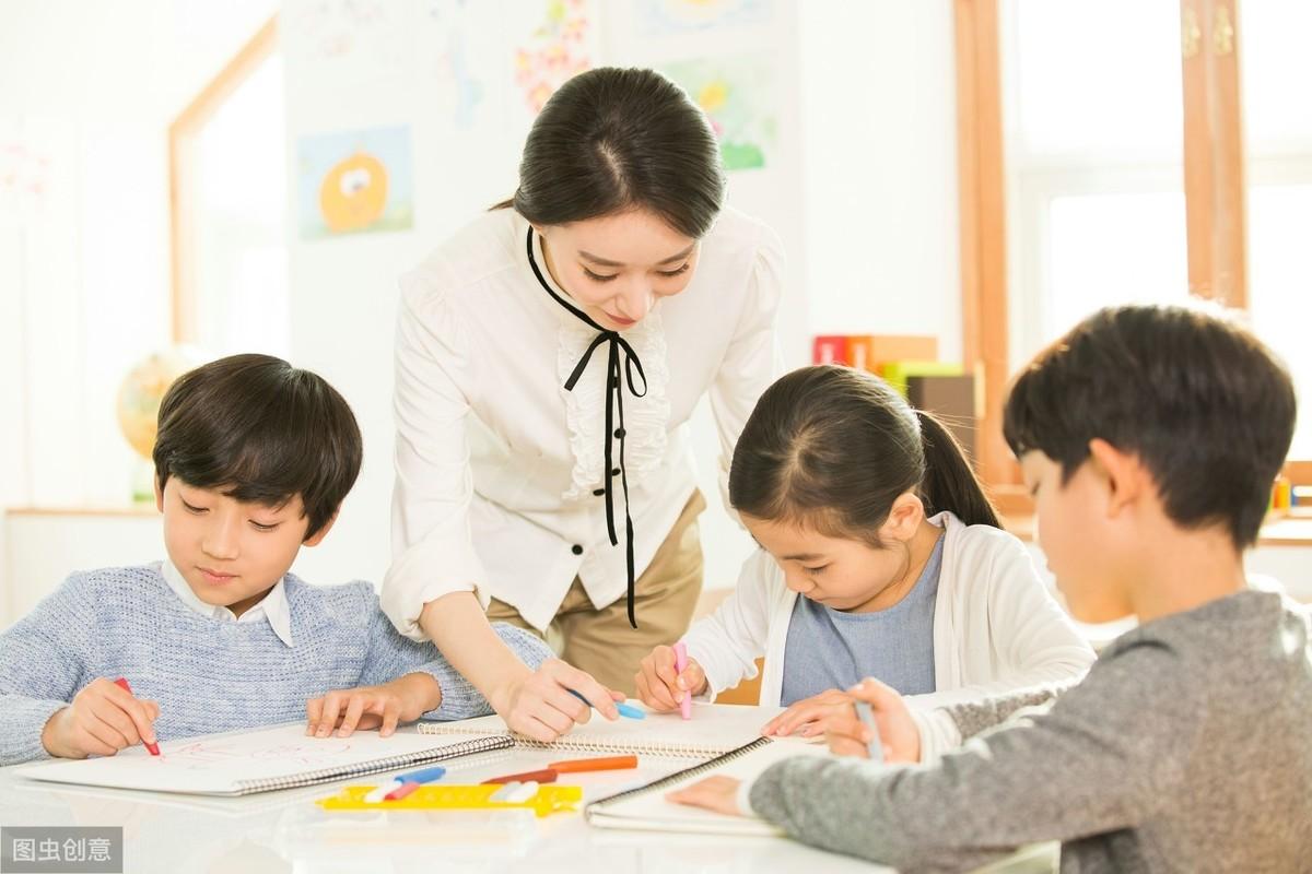 <b>【引爆右脑】兴趣才是记忆最好的老师</b>