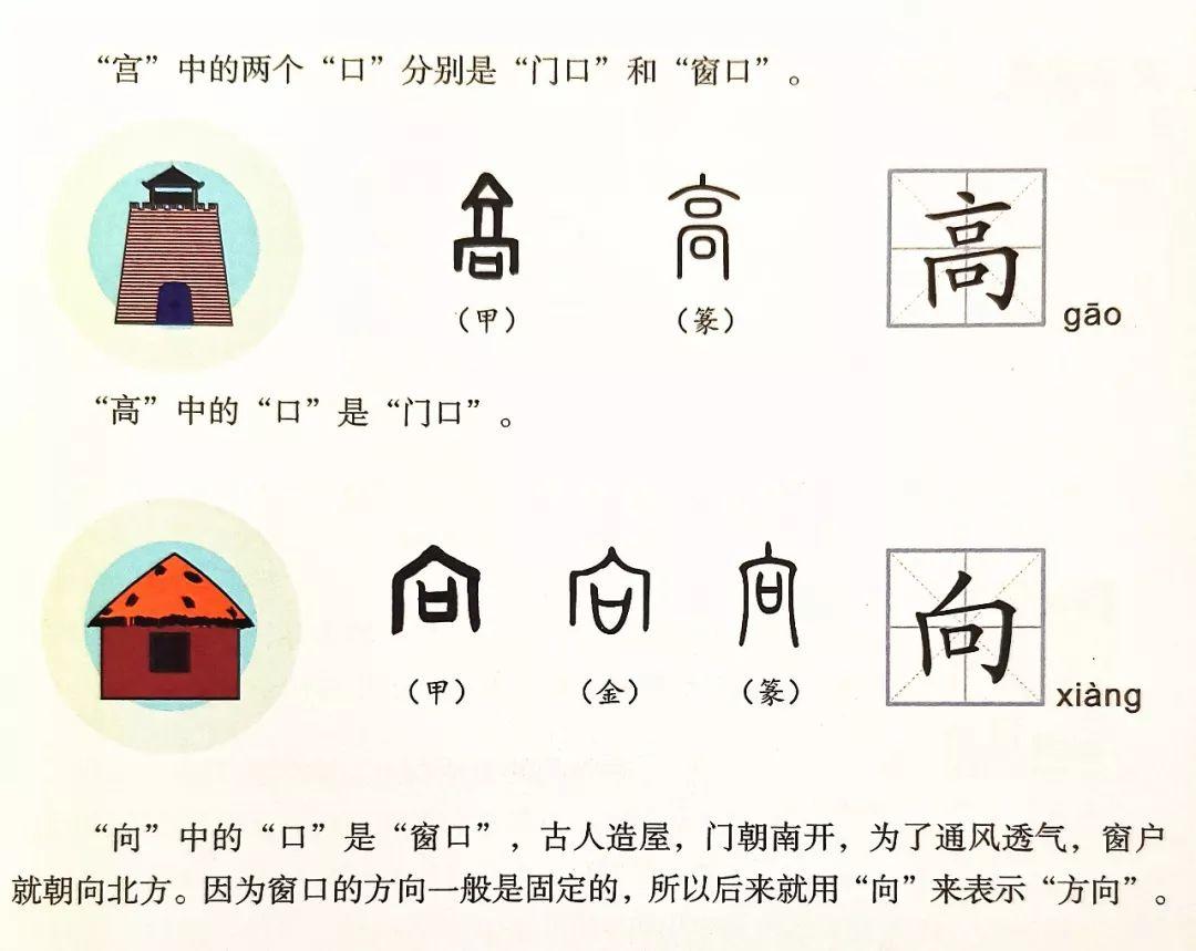 亚洲幼幼文学_教育 正文  创想·暑期幼小衔接班,让孩子在创想浓厚的阅读和文学氛围