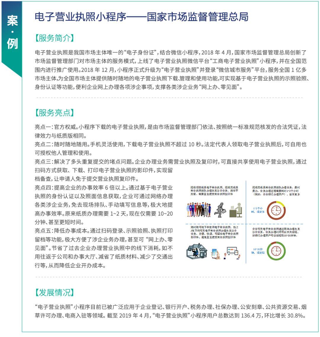 2019我国经济发展gdp_2019中国 西安 数字经济创新创业高峰论坛25日召开