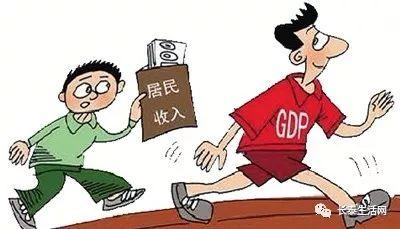 长泰gdp_漳州长泰科目二考场图