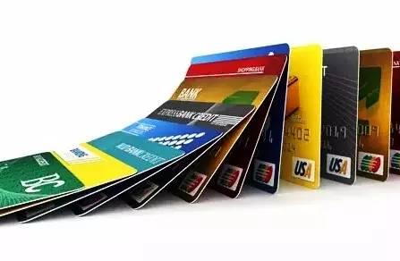 """""""出国必备""""——境外消费刷卡最全指南"""