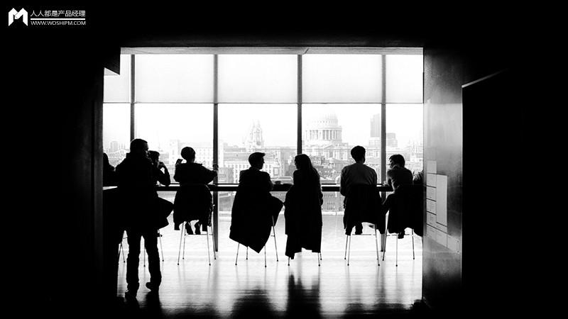 互联网付费时代对创业者的四点启发