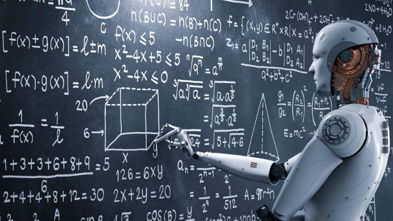 独家专访院士张钹:AI奇迹短期难再现 深度学习技术潜力已近天花板
