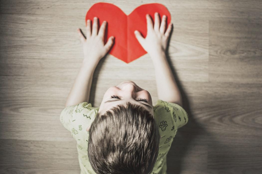 """心跳快更容易得心脏病!五个问题了解你的""""心"""""""