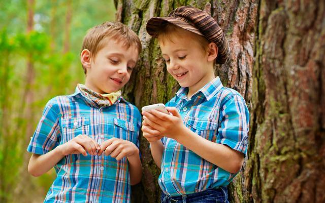 孩子的自卑,来源于家长的不给力,嫌孩子胆小懦弱的家长最该看看