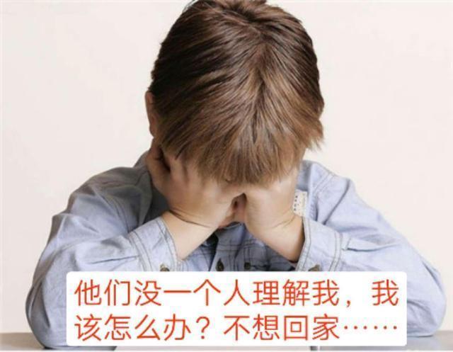女孩710分考进清华,老父亲晒自己的日记,网友:也想要这样的老爸!