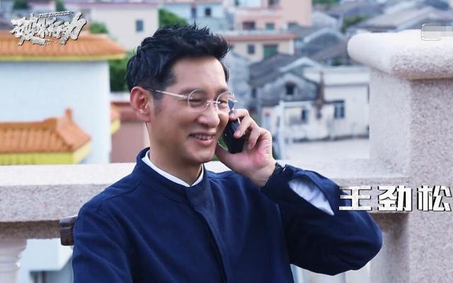 bt365手机登录
