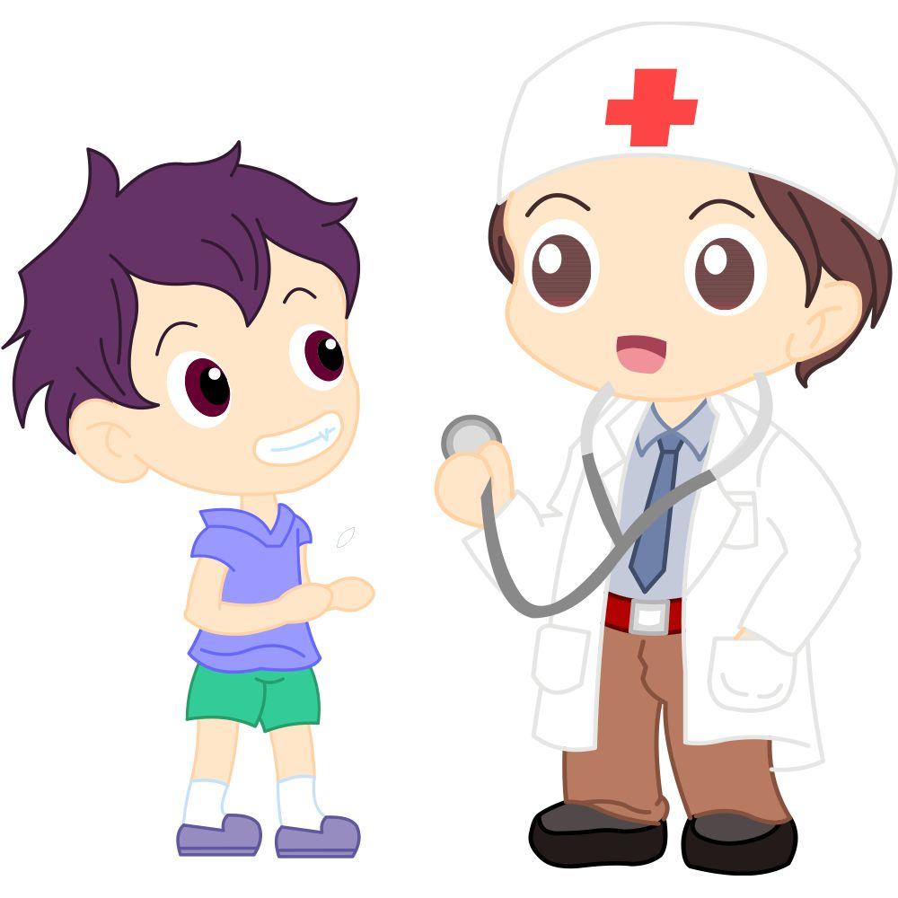 """厦门市儿童医院""""六一""""举办上海专家义诊,明早开始预约,内附挂号全攻略"""