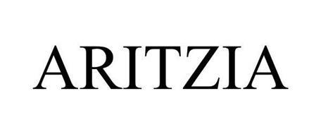 Aritzia验厂,加拿大Aritzia验厂难吗?