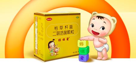 改善宝宝便秘,最安全的还是要在饮食的调控下,耐心去培养孩子的排便习惯