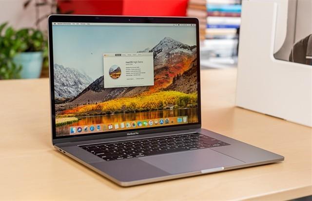 苹果16寸MacBook Pro将换屏幕 三星代工OLED