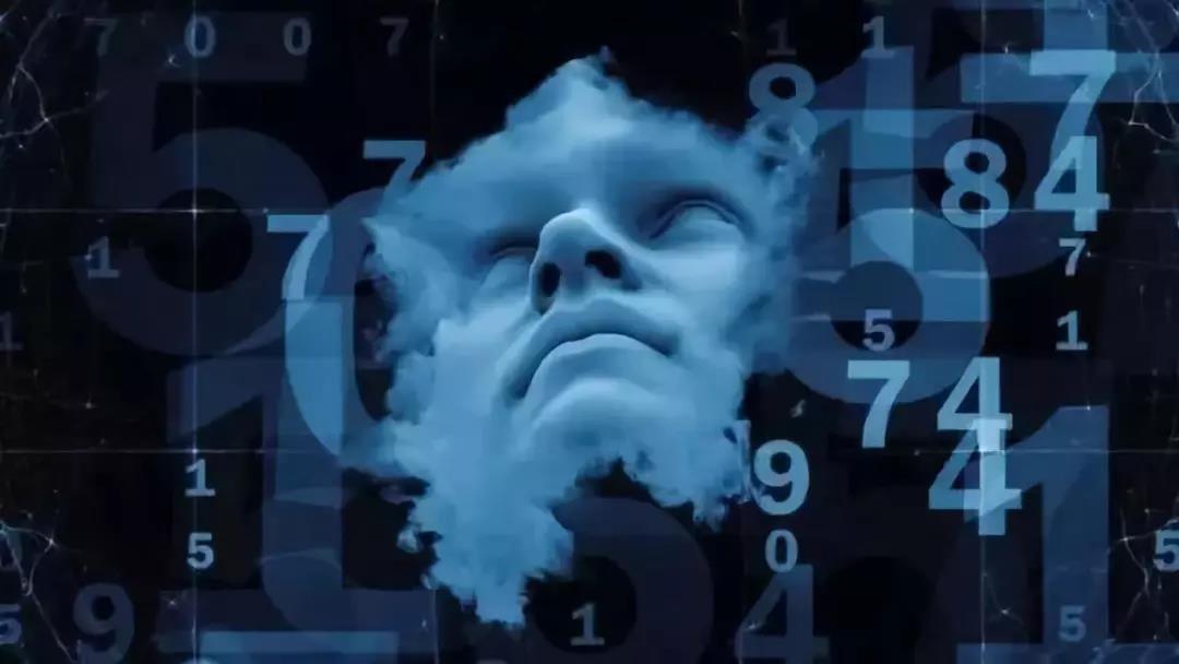 【科普】AI的分类与演进