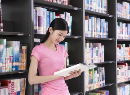"""南京环球教育:雅思大作文审题之""""排雷法"""""""