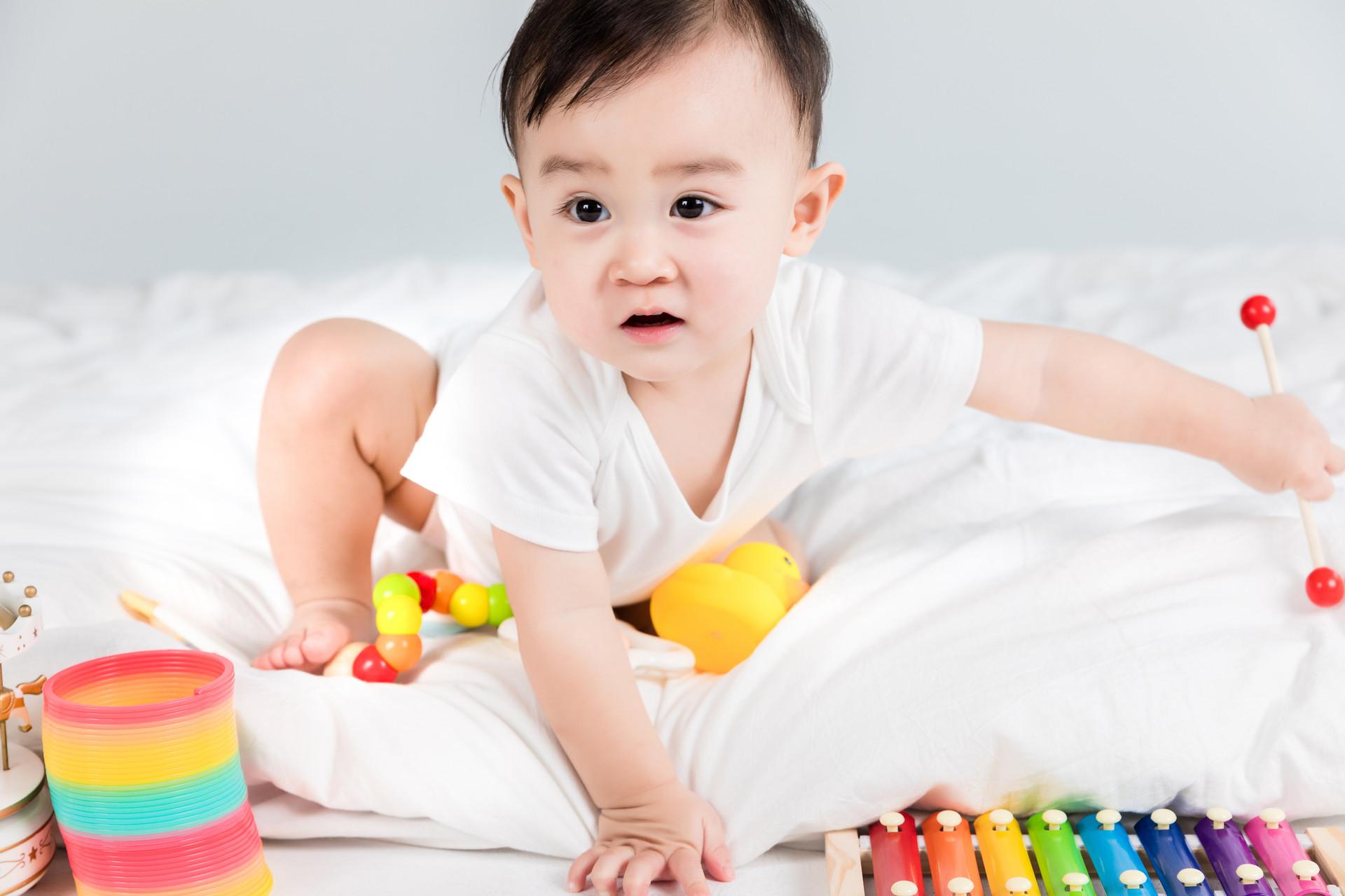 宝宝用安抚奶嘴有什么危害?如何正确使用安抚奶嘴?