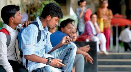 中国手机品牌抢占印度市场,竟使本土厂商无容身之处?