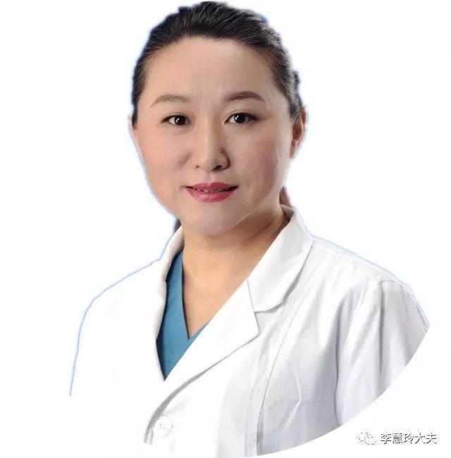 【名医科普】如何取材做宫颈癌筛查呢?