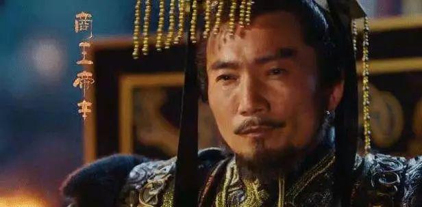 52岁邹兆龙坦言:甄子丹不是我的对手!全世界我只害怕一个人