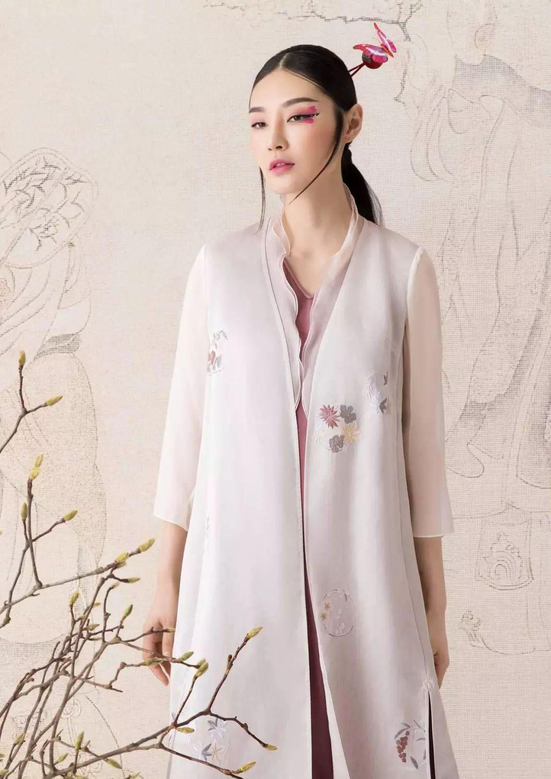 2019深圳时尚展 衡韵雅序 雅生活和慢时尚里的禅意与精致