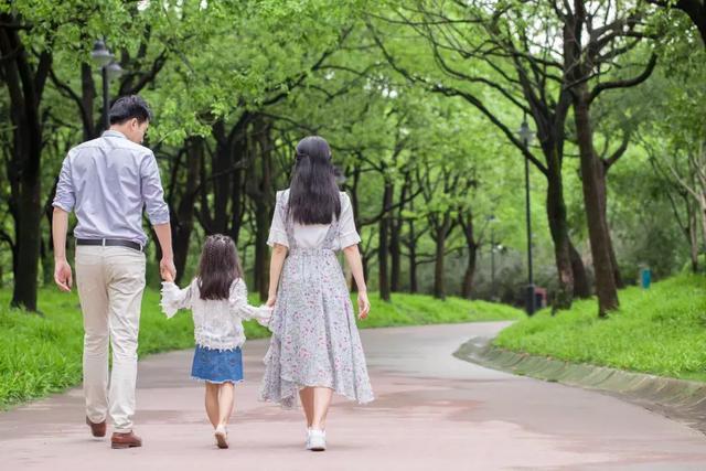 狼疮性肾炎为何找上儿童?家长们千万要注意