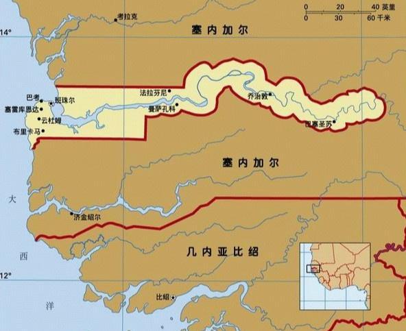 泰国有多少人口和面积_印度有多少人口和国土面积,印度人口和国土面积在世界