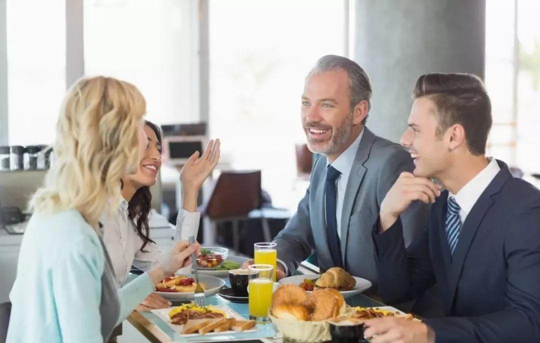 生活资讯_【生活资讯】在外就餐or网上点餐的基本原则?不懂你就