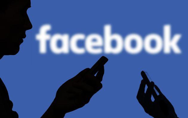 扎克伯格回应分拆Facebook建议:这样解决不了问题 | 5月24日坏消息榜