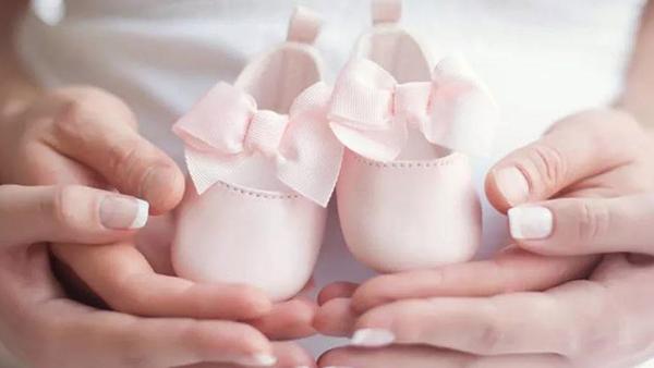 【微课笔记】助孕专家葛明晓:子宫畸形不能生育?先别怕!
