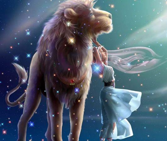 西方神话传说中十二星座的由来故事插图4