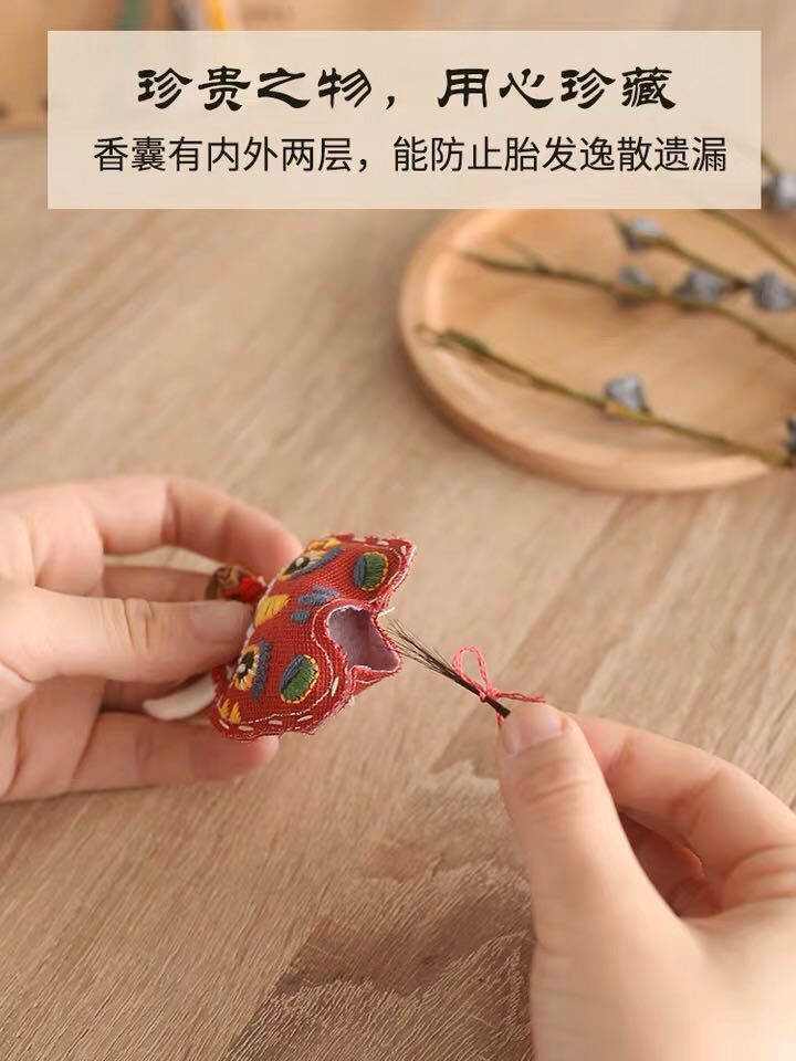 想要推荐手工制作过程和自己的手工材料包给大家, 联系小艺:zhidiya