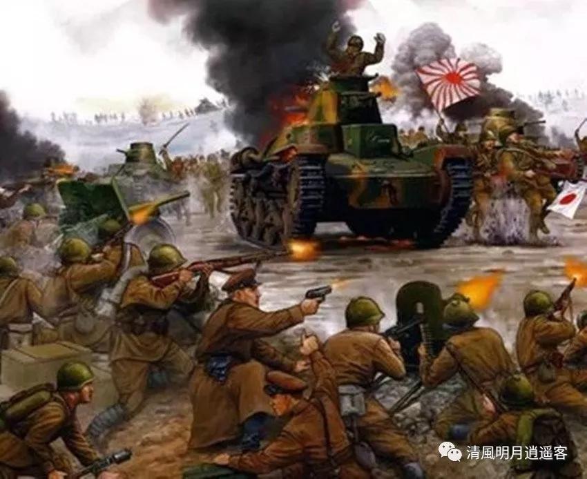 安吉县梅溪中学运动场改造项目招标公告