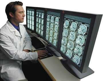 执业药师只刷真题考试能过吗 首先要明确做题的目的