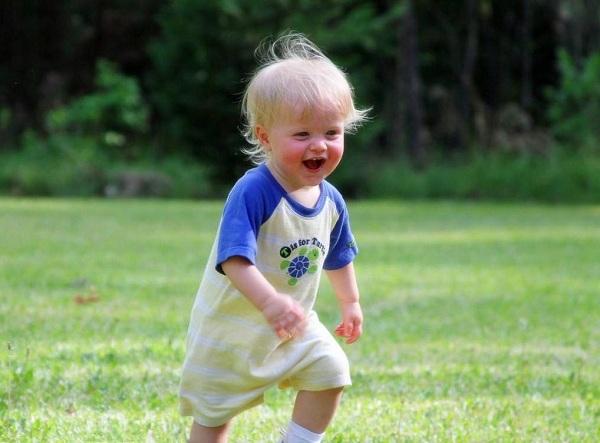 如何培养一个有主见的孩子?家长应该做到这几点!